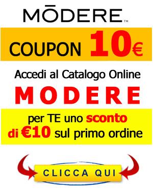 catalogo online modere